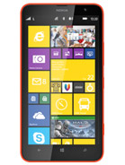 Nokia Lumia 1320 leírás adatok