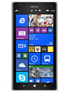 Nokia Lumia 1520 leírás adatok