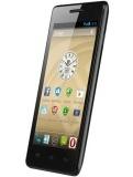 Prestigio MultiPhone 3451 leírás adatok