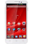 Prestigio MultiPhone 5300 Duo leírás adatok