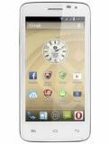 Prestigio MultiPhone 5504 Duo leírás adatok
