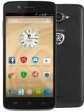 Prestigio MultiPhone 5507 DUO leírás adatok