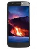 Prestigio MultiPhone 5508 Duo leírás adatok