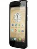 Prestigio MultiPhone 5517 DUO leírás adatok