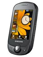Samsung GenoA leírás adatok