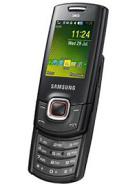 Samsung C5130 leírás adatok