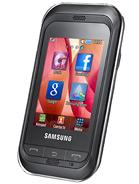Samsung Champ leírás adatok