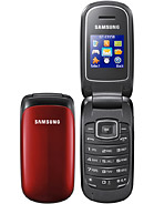 Samsung E1150 leírás adatok