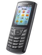 Samsung E2152 leírás adatok