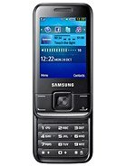 Samsung E2600 leírás adatok