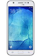 Samsung Galaxy J5 leírás adatok