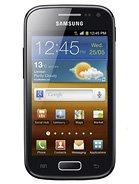 Samsung Galaxy Ace 2 I8160 leírás adatok