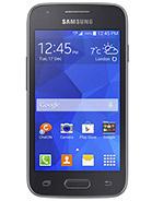 Samsung Galaxy Ace 4 G357 leírás adatok