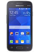 Samsung Galaxy S Duos 3 leírás adatok