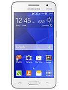 Samsung Galaxy Core 2 leírás adatok