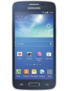 Samsung Galaxy Express 2 leírás adatok