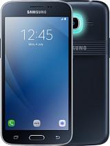 Samsung Galaxy J2 Pro (2016) leírás adatok