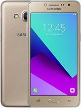 Samsung Galaxy Grand Prime Plus leírás adatok
