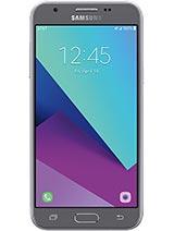 Samsung Galaxy J3 (2017) leírás adatok