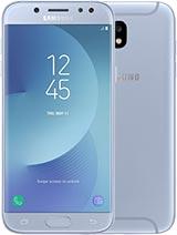 Samsung Galaxy J5 (2017) leírás adatok