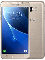 Samsung Galaxy On8 leírás adatok