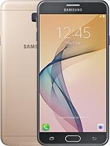 Samsung Galaxy J7 Prime leírás adatok