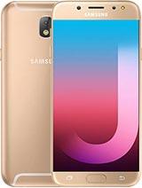 Samsung Galaxy J7 Pro leírás adatok