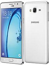 Samsung Galaxy On7 Pro leírás adatok