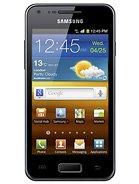 Samsung Galaxy S Advance I9070 leírás adatok