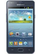 Samsung Galaxy S2 Plus I9105 leírás adatok