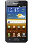 Samsung Galaxy S2 i9100 leírás adatok