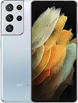 Samsung Galaxy S21 Ultra leírás adatok