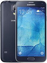Samsung Galaxy S5 Neo leírás adatok