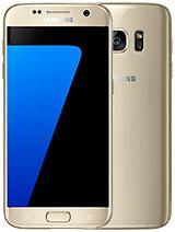 Samsung Galaxy S7 leírás adatok
