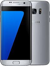 Samsung Galaxy S7 edge leírás adatok