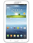 Samsung Galaxy Tab 3 (7.0) leírás adatok