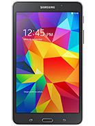 Samsung Galaxy Tab 4 (7.0) leírás adatok