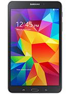 Samsung Galaxy Tab 4 (8) leírás adatok