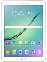 Samsung Galaxy Tab S2 (9.7) leírás adatok