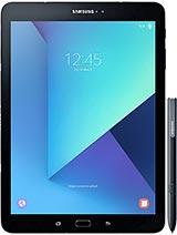 Samsung Galaxy Tab S3 (9.7) leírás adatok