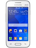 Samsung Galaxy V Plus leírás adatok
