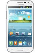 Samsung Galaxy Win leírás adatok