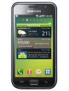 Samsung Galaxy S Plus I9001 leírás adatok