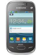 Samsung Rex 70 leírás adatok