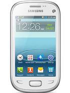 Samsung Rex 90 leírás adatok