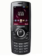 Samsung S3100 leírás adatok