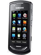 Samsung Monte leírás adatok