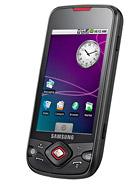 Samsung i5700 Spica leírás adatok