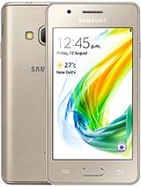 Samsung Z2 leírás adatok