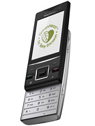 Sony Ericsson Hazel leírás adatok